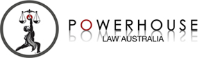 Criminal Lawyers Parramatta, Campbelltown, Penrith, Blacktown
