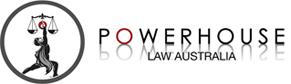Powerhouse Law Australia