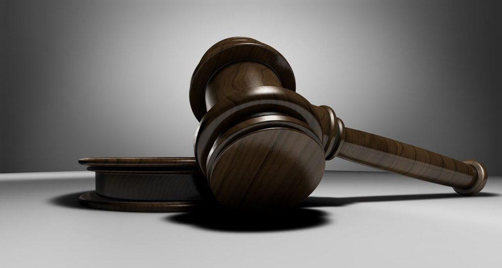 NSW Law Reform Commission
