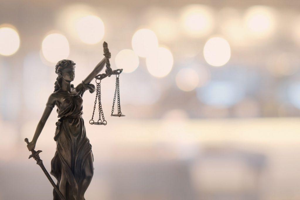 best-lawyers-in-sydney